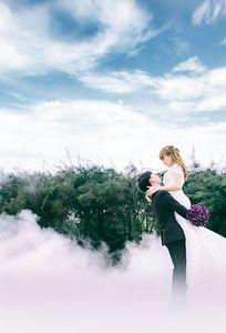Vương Quyền Studio chuyên Chụp ảnh cưới tại Tỉnh Hà Tĩnh - Marry.vn