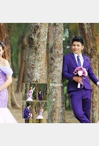Studio áo cưới Như chuyên Chụp ảnh cưới tại Tỉnh Hoà Bình - Marry.vn