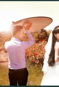 Áo cưới Hải Âu chuyên Chụp ảnh cưới tại Tỉnh Phú Thọ - Marry.vn