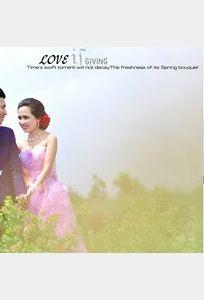Studio áo cưới Kim chuyên Chụp ảnh cưới tại Tỉnh Hoà Bình - Marry.vn