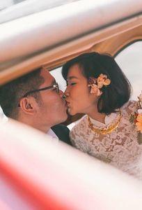Pography Wedding & Portraiture chuyên Chụp ảnh cưới tại TP Hồ Chí Minh - Marry.vn