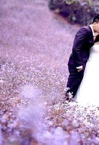 Studio Selena chuyên Chụp ảnh cưới tại Nam Định - Marry.vn
