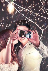 Jiko's Foto chuyên Chụp ảnh cưới tại Cần Thơ - Marry.vn