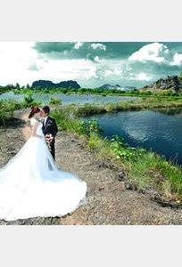 Studio online CẦN THƠ chuyên Chụp ảnh cưới tại Cần Thơ - Marry.vn