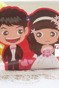 Quà Đáp Lễ chuyên Quà cưới tại  - Marry.vn