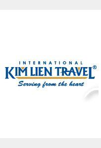 Công ty cổ phần lữ hành quốc tế Kim liên chuyên Trăng mật tại  - Marry.vn