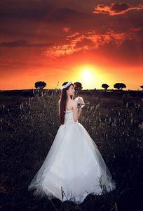Thích Việt Hoàng Photography chuyên Chụp ảnh cưới tại Hà Nội - Marry.vn