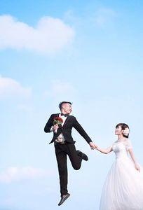 Áo cưới Nhung Trang chuyên Chụp ảnh cưới tại Tỉnh Hải Dương - Marry.vn