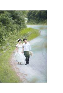 ArtPics Studio chuyên Chụp ảnh cưới tại Hà Nội - Marry.vn