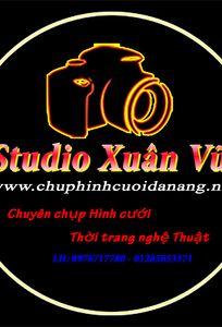Studio Xuân Vũ chuyên Chụp ảnh cưới tại Đà Nẵng - Marry.vn