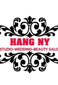 Studio áo cưới Hằng Ny chuyên Chụp ảnh cưới tại Tỉnh Hoà Bình - Marry.vn