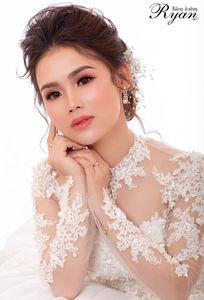 Wedding- Studio RYAN LUXURY chuyên Chụp ảnh cưới tại Tỉnh Sơn La - Marry.vn
