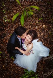 Charm Wedding Studio Bạc Liêu chuyên Trang phục cưới tại Bạc Liêu - Marry.vn