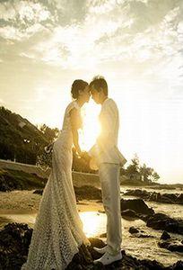 Sơn Dio Photo chuyên Chụp ảnh cưới tại  - Marry.vn