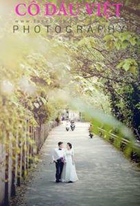 Makeup Cô Dâu Việt chuyên Trang điểm cô dâu tại  - Marry.vn