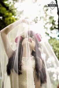 Rubik Photography chuyên Chụp ảnh cưới tại TP Hồ Chí Minh - Marry.vn