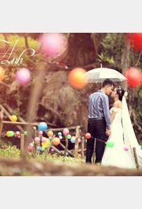 Cherry Hoang Yen Wedding Studio chuyên Chụp ảnh cưới tại Tuyên Quang - Marry.vn