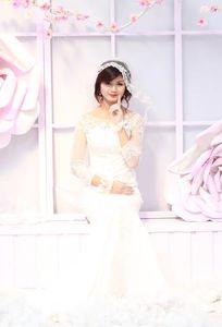 Camellia Studio chuyên Chụp ảnh cưới tại Hưng Yên - Marry.vn