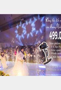 Sương Media chuyên Dịch vụ khác tại  - Marry.vn