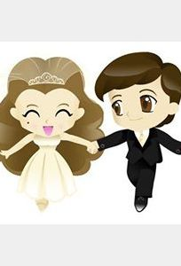 HomePay chuyên Quà cưới tại Hà Nội - Marry.vn