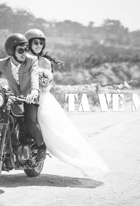 Lanphuongstudio chuyên Chụp ảnh cưới tại Tỉnh Hưng Yên - Marry.vn