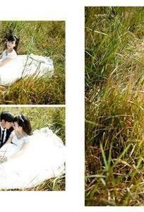 Hương Giang Wedding Studio chuyên Chụp ảnh cưới tại Hưng Yên - Marry.vn