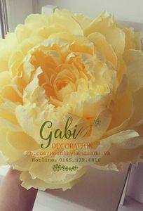 Gabi Decoration chuyên Dịch vụ khác tại TP Hồ Chí Minh - Marry.vn