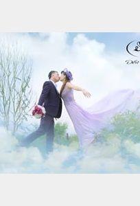 Studio Dũng Diễm chuyên Chụp ảnh cưới tại Tỉnh Hưng Yên - Marry.vn