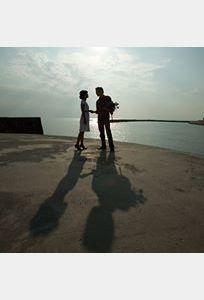 Trang Liên Studio chuyên Chụp ảnh cưới tại Thành phố Hải Phòng - Marry.vn