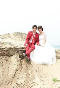 Studio Diệp Doan chuyên Chụp ảnh cưới tại Hưng Yên - Marry.vn