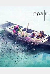 OPA Photography chuyên Chụp ảnh cưới tại Thành phố Hải Phòng - Marry.vn