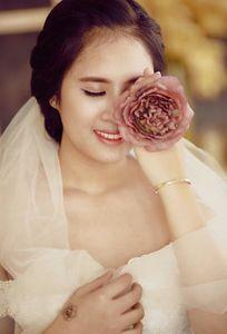 PTG & Studio Vương Quý chuyên Chụp ảnh cưới tại Hưng Yên - Marry.vn