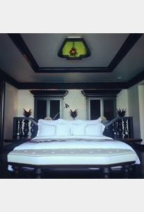 Danang Sun Peninsula Resort chuyên Nhà hàng tiệc cưới tại Đà Nẵng - Marry.vn