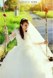 Trang phục cưới Bảo Trâm chuyên Trang phục cưới tại Thành phố Hải Phòng - Marry.vn