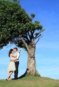 Thanh Loan Studio chuyên Chụp ảnh cưới tại Thành phố Hải Phòng - Marry.vn