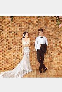 Zen Studio chuyên Trang điểm cô dâu tại  - Marry.vn