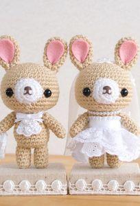 Ivy1312 Gift shop chuyên Quà cưới tại Hà Nội - Marry.vn