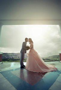 Na Yêu Wedding Studio chuyên Chụp ảnh cưới tại Thành phố Hải Phòng - Marry.vn