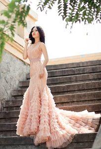 Huy Lê Studio chuyên Trang phục cưới tại Tỉnh Hưng Yên - Marry.vn