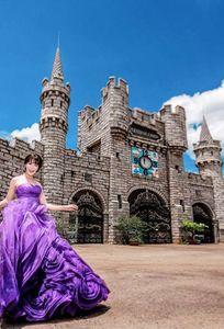 Studio Quốc Thắng chuyên Chụp ảnh cưới tại Tỉnh Yên Bái - Marry.vn