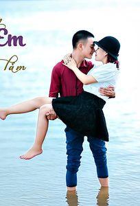 Full House chuyên Chụp ảnh cưới tại Hưng Yên - Marry.vn