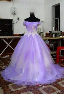 Xưởng Váy Cưới LiLy chuyên Trang phục cưới tại  - Marry.vn