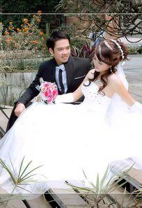 Studio ảnh Hưng Nhung chuyên Chụp ảnh cưới tại Tỉnh Hưng Yên - Marry.vn