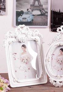 Búp bê Việt chuyên Quà cưới tại  - Marry.vn