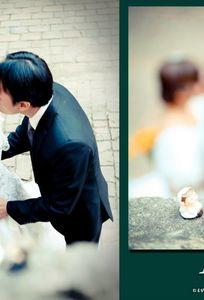 Lê beautiful chuyên Chụp ảnh cưới tại Tỉnh Hưng Yên - Marry.vn