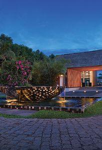 AVANI Quy Nhơn Resort & Spa chuyên Trăng mật tại Tỉnh Sơn La - Marry.vn