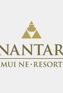 Anantara Mui Ne Resort chuyên Nhà hàng tiệc cưới tại Tỉnh Bình Thuận - Marry.vn
