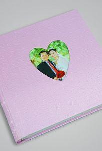 Cơ sở gia công album Hoàn Thiện chuyên Dịch vụ khác tại Thành phố Hồ Chí Minh - Marry.vn