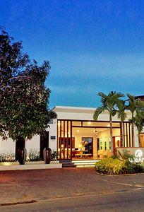 Villa Aria Muine chuyên Trăng mật tại Tỉnh Bình Thuận - Marry.vn
