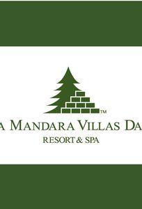 Ana Mandara Villas Dalat chuyên Trăng mật tại Lâm Đồng - Marry.vn
